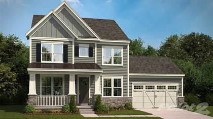 Singlefamily for sale in 5504 Watervale Dr, Crozet, VA, 22932