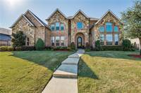 Photo of 912 Lexington Terrace, Southlake, TX