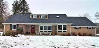 Single Family for sale in 41 Pheasant Hill Dr, Bernardsville, NJ, 07931