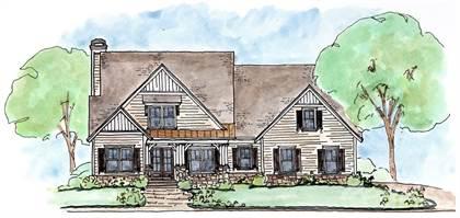 Singlefamily for sale in 3140 Bob Cox Rd, Marietta, GA, 30064