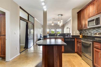 Residential Property for sale in 910 W 25th St #304, Austin, TX, 78705