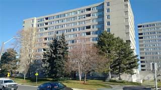 Condo for sale in 30 Harrisford Street 608, Hamilton, Ontario