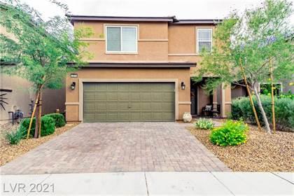Residential Property for sale in 10576 Grey Adler Street, Las Vegas, NV, 89178