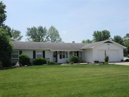 Residential for sale in 4616 Doenges Drive, Fort Wayne, IN, 46815