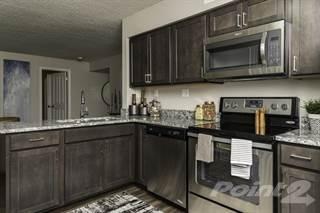 Apartment for rent in Fairlane Woods Apartments - Keats, Dearborn, MI, 48126