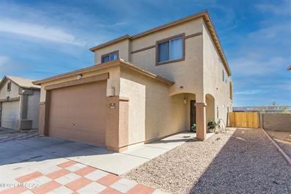 Residential Property for sale in 3686 E Drexel Manor Stravenue, Tucson, AZ, 85706