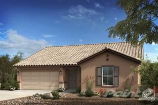 Single Family for sale in 16252 W. La Ventilla Way, Goodyear, AZ, 85338