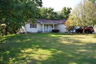 Single Family for sale in 34 Shorewood Drive, Spring Lake, IL, 61455