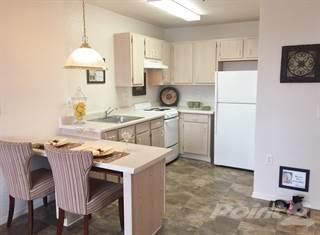 Houses apartments for rent in alta mesa az point2 homes - 3 bedroom houses for rent in mesa az ...