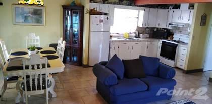 Residential Property for rent in CASA QUINTAS DEL MAR, Playas de Rosarito, Baja California