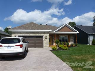 Residential Property for sale in 149 SHEPPARD AVE, Perth ON  K7H 0A4, Perth, Ontario