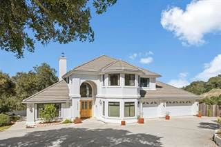 Single Family for sale in 14030 San Miguel Road, Atascadero, CA, 93422