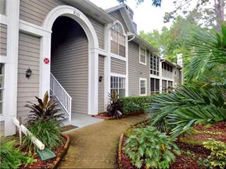 Condo for sale in 2101 FOX CHASE BOULEVARD 101, Palm Harbor, FL, 34683