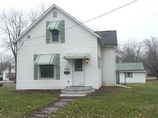 Single Family for sale in 804 N Broadway Street, Mount Pleasant, IA, 52641