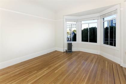 Apartment for rent in 11 DOLORES Apartments, San Francisco, CA, 94103