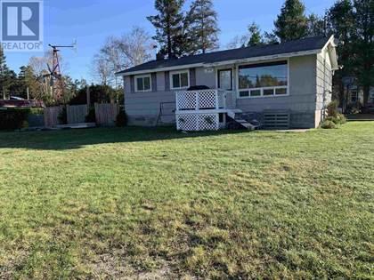 Single Family for sale in 309 Queen ST, Michipicoten Village, Ontario