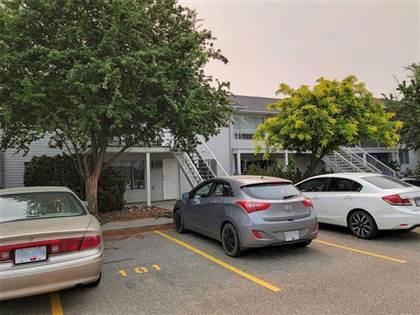 Single Family for sale in 1047 Middleton Way, 102, Vernon, British Columbia, V1B2N3