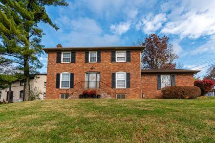 Residential Property for sale in 605 Riverwood Pl, Louisville, KY, 40207