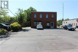 Office Space for rent in 1464 WALLACE RD B, Oakville, Ontario, L6L2Y2