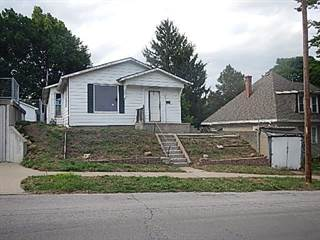 Single Family for sale in 2311 Edmond Street, St. Joseph, MO, 64501