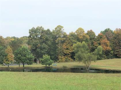 Lots And Land for sale in Lots71 -72 Captain'S Point, Jamestown, KY, 42629
