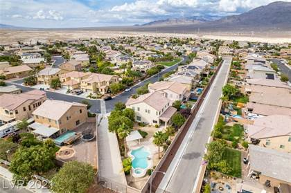 Residential Property for sale in 8808 Monte Oro Drive, Las Vegas, NV, 89131