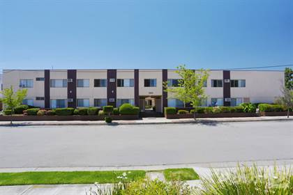 Apartment for rent in Prospect Plaza Apartments, San Gabriel, CA, 91776