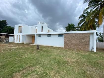 Residential Property for sale in Reseda SANTA MARIA 1912, San Juan, PR, 00926