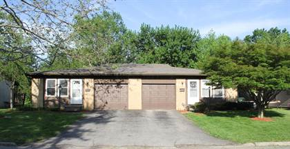 Multifamily for sale in 1930 Bairsford Drive, Columbus, OH, 43232