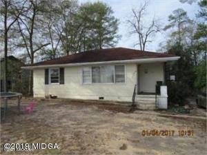 Residential Property for sale in 3349 Pio Nono Circle, Macon, GA, 31206
