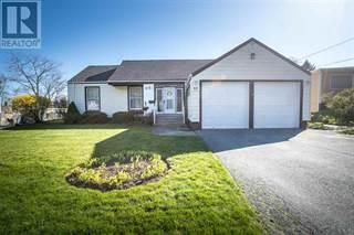 Single Family for sale in 68 Pleasant Street, Dartmouth, Nova Scotia, B2Y3P5