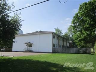 Multi-family Home for sale in 378 MORRIS STREET, Pembroke, Ontario