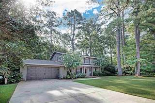 Single Family for sale in 1850 HIGHLAND TER, Jackson, MS, 39211
