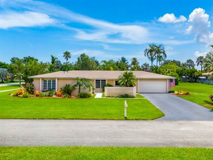 Residential Property for sale in 11202 sw 134th Lane, Miami, FL, 33176