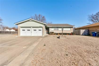 Residential Property for sale in 9305 E 57th Street, Tulsa, OK, 74145