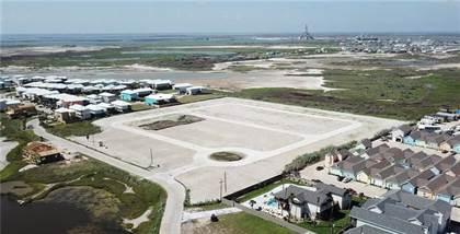 Lots And Land for sale in Lot 26 Blk 1 Flounder Dr, Port Aransas, TX, 78373