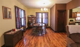 Single Family for sale in 618 E Marion, Goessel, KS, 67053