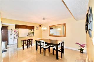 Townhouse for rent in 4726 SW 67th Ave F7, Miami, FL, 33155