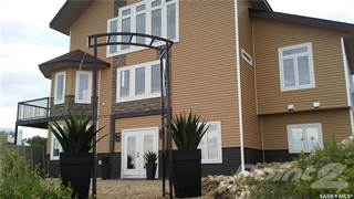 Residential Property for sale in 630 Willow Point WAY, RM of Lake Lenore No 399, Saskatchewan