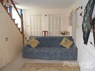 Residential Property for sale in Long Bay Lane, Sandys Parish, Sandys Parish