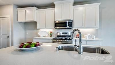 Singlefamily for sale in 1002 Switchgrass Lane, Allen, TX, 75013
