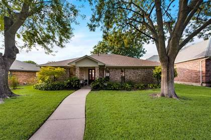 Residential Property for sale in 4011 Dome Drive, Addison, TX, 75001