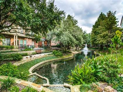 Residential Property for sale in 14899 Towne Lake Circle, Addison, TX, 75001