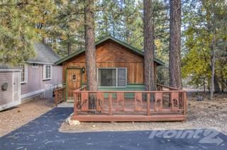 Single Family for sale in 641 Cedar Lane , Sugarloaf, CA, 92386