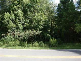 Land for rent in 0 East Canal Street, Picayune, MS, 39466