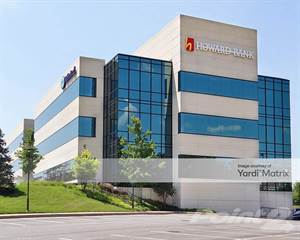 Office Space for rent in Columbia Corporate Park 100 Building II - Suite 340, Ellicott City, MD, 21043