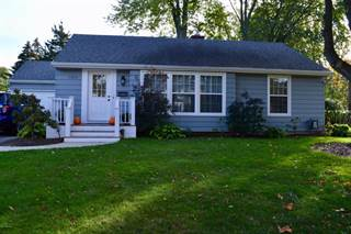 Single Family for rent in 1552 Woodlawn SE, East Grand Rapids, MI, 49506