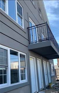 Multifamily for sale in 117-02 204th Street, Queens, NY, 11412