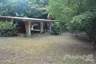 Residential Property for sale in Chame, Chame, Panamá