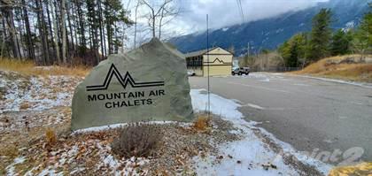 Condominium for sale in C28-100 Red Cedar Drive, Sparwood, British Columbia, V0B 2G0